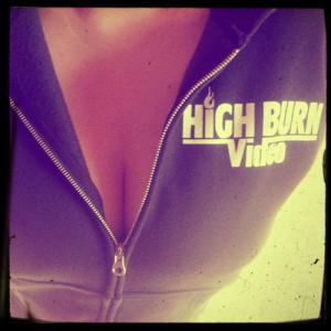 hbv_hoody
