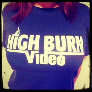 hb_logo_t